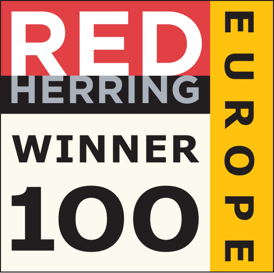 Red Herring Europe winner 100