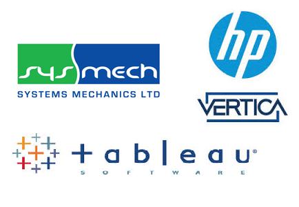 Webinar-Partners