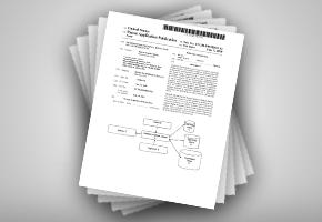 zen patent - sysmech