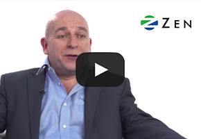 telecoms architecture discussion video - sysmech