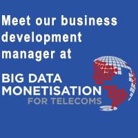 big data monetisation in telecoms 2016
