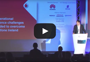 5G World 2016 presentation