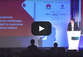 5G World 2016 presentation