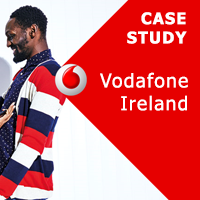 operational intelligence at vodafone