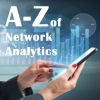 Mobile network analytics thumbnail