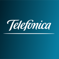 telefonica performance management