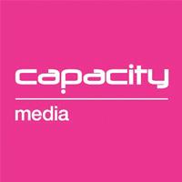 VoLTE Coverage capacity magazine