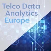 TDA Europe