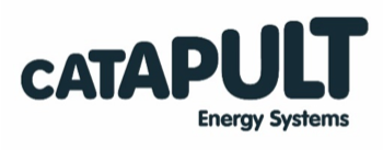 Energy Systems Catapult